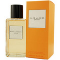 MARC JACOBS ORANGE Perfume by Marc Jacobs