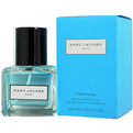 MARC JACOBS RAIN Perfume poolt Marc Jacobs