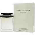 MARC JACOBS Perfume oleh Marc Jacobs