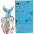MARIAH CAREY LOLLIPOP BLING RIBBON Perfume által Mariah Carey