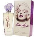 MARILYN MONROE GLAMOUR Perfume by CMG Worldwide