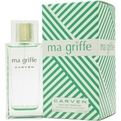 MA GRIFFE Perfume by Carven