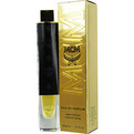 MCM GOLD Perfume de Mode Creation Munich