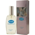 MELROSE PLACE Fragrance Autor: Spelling Enterprise