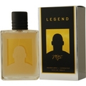 MICHAEL JORDAN LEGEND Cologne oleh Michael Jordan