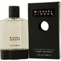 MICHAEL JORDAN Cologne by Michael Jordan