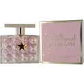 MICHAEL KORS VERY HOLLYWOOD SPARKLING Perfume by Michael Kors
