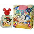 MICKEY AND FRIENDS Cologne by Disney