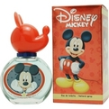 MICKEY MOUSE Cologne esittäjä(t): Disney