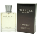 MIRACLE Cologne da Lancome