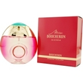 MISS BOUCHERON Perfume by Boucheron