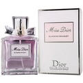 MISS DIOR CHERIE BLOOMING BOUQUET Perfume door Christian Dior
