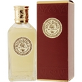MISTO BOSCO ETRO Fragrance by Etro