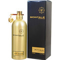 MONTALE PARIS ATTAR Perfume door Montale
