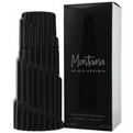 MONTANA BLACK EDITION Cologne ved Montana
