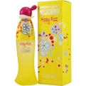 MOSCHINO CHEAP & CHIC HIPPY FIZZ Perfume por Moschino