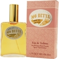 MO BETTA Perfume per Five Star Fragrance Co.