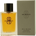 MR. BILL BLASS Cologne by Bill Blass