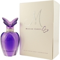 M BY MARIAH CAREY Perfume por Mariah Carey