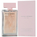 NARCISO RODRIGUEZ IRIDESCENT Perfume by Narciso Rodriguez