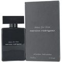 NARCISO RODRIGUEZ MUSC Cologne by Narciso Rodriguez