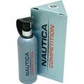 NAUTICA COMPETITION Cologne by Nautica