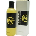 NAUTICA COMPETITION (RELAUNCH) Cologne ved Nautica
