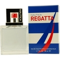 NAUTICA REGATTA Cologne by Nautica