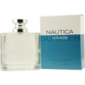NAUTICA VOYAGE SUMMER Cologne by Nautica