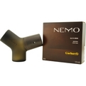 NEMO Cologne od Cacharel