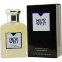 NEW WEST Cologne by Aramis