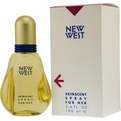 NEW WEST Perfume by Aramis