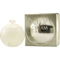 NOA DREAM Perfume da Cacharel