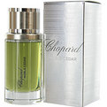 NOBLE CEDAR Cologne poolt Chopard