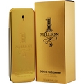PACO RABANNE 1 MILLION Cologne Autor: Paco Rabanne