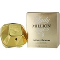PACO RABANNE LADY MILLION Perfume pagal Paco Rabanne