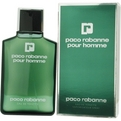 PACO RABANNE Cologne od Paco Rabanne