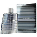 PAL ZILERI UOMO Cologne by Pal Zileri