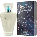 PARIS HILTON FAIRY DUST Perfume od Paris Hilton