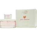 PAR AMOUR TOUJOURS Perfume by Clarins