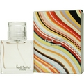 PAUL SMITH EXTREME Perfume esittäjä(t): Paul Smith