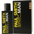 PAUL SMITH MAN Cologne przez Paul Smith