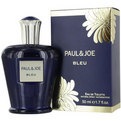 PAUL & JOE BLEU Perfume ved Paul & Joe