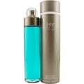 PERRY ELLIS 360 Cologne z Perry Ellis