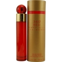 PERRY ELLIS 360 RED Perfume by Perry Ellis