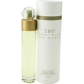 PERRY ELLIS 360 Perfume poolt Perry Ellis