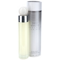 PERRY ELLIS 360 WHITE Cologne by Perry Ellis