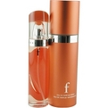 PERRY ELLIS F Perfume von Perry Ellis