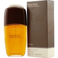 PERRY ELLIS Cologne ar Perry Ellis