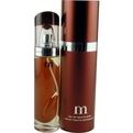 PERRY ELLIS M Cologne ved Perry Ellis